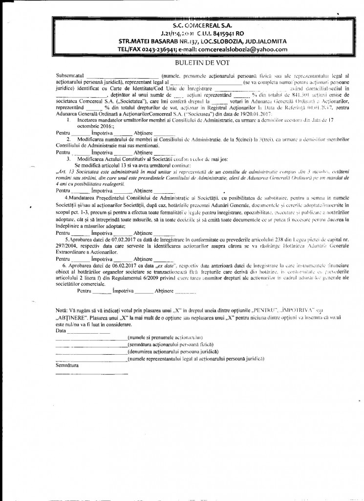 buletin-vot-1